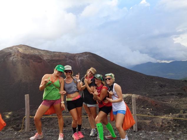 volcano sm group nov 8