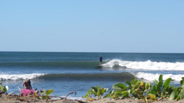 Nicaragua-7-620x348