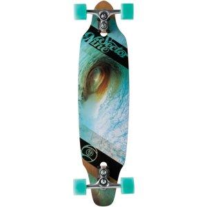 sector 9 skate
