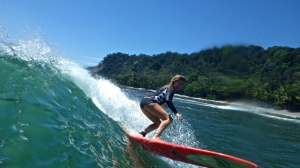 p girl surfer