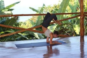 p2 yoga 2