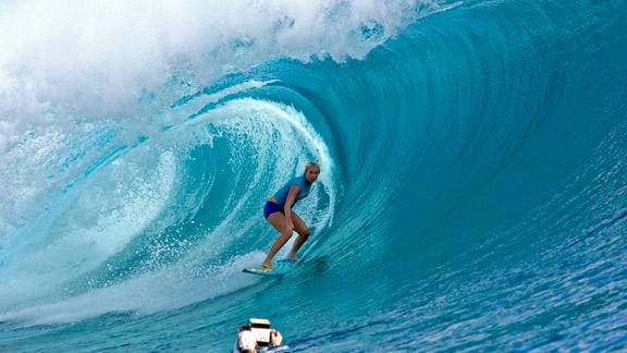 as_surf_hamilton_576