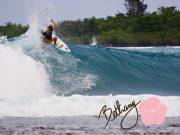 Bethany-Hamilton-Surfing-bethany-hamilton-22623095-500-375