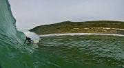 juniper surf