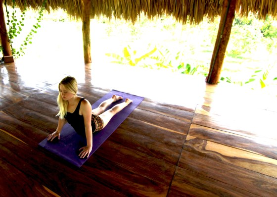miely_yoga