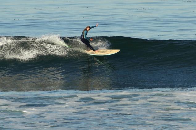 nanninga surf