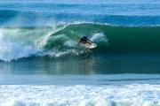 amira surf